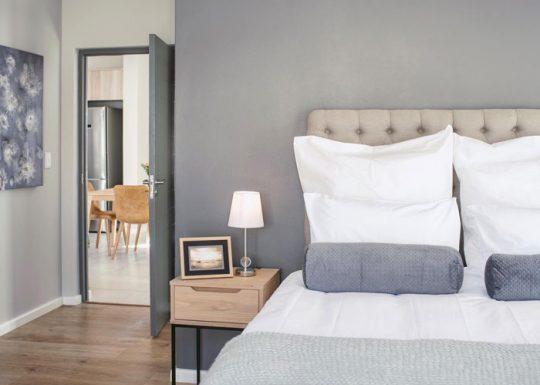 14-SS-WEB-Bedroom-1